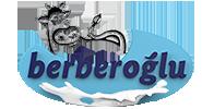 berberoglu_logo_small