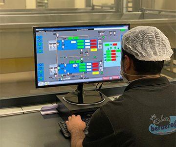berberoglu_uses_latest_dairy_production_technologies-1.jpg