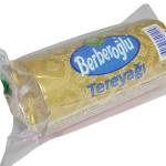1 kg Butter Package